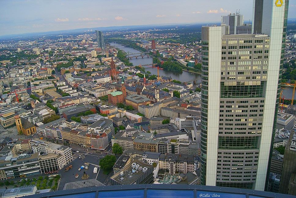 Frankfurt Views  (13)