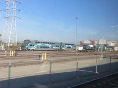20140830 30 Metrolink