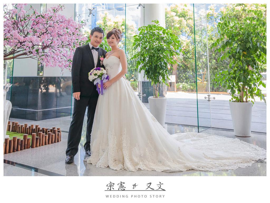 京采飯店婚宴,京采飯店婚攝,新店京采,台北婚攝,婚禮記錄,婚攝mars,推薦婚攝,嘛斯影像工作室,005