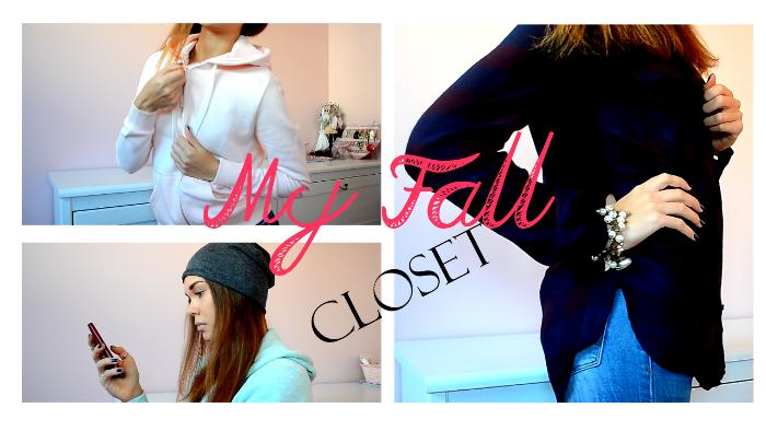 MyFallClosetblog