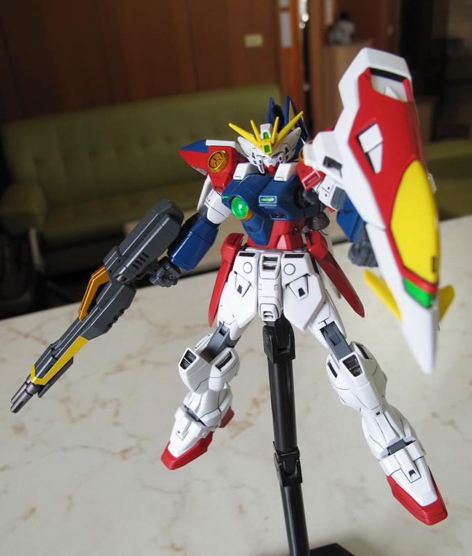 WingZero-06