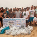 Beach Clean Up Seignosse