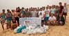 Beach Clean Up Seignosse