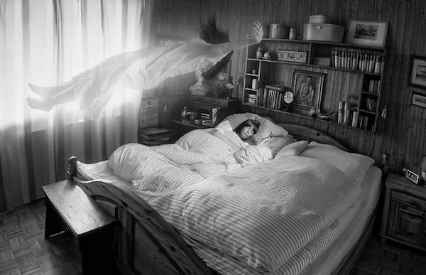 Sleep-Paralisi-4
