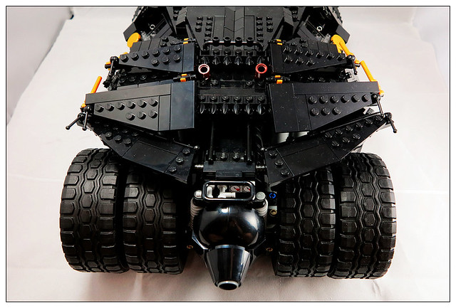 Lego76023 (61)