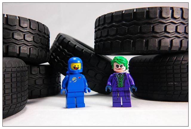 Lego76023 (13)