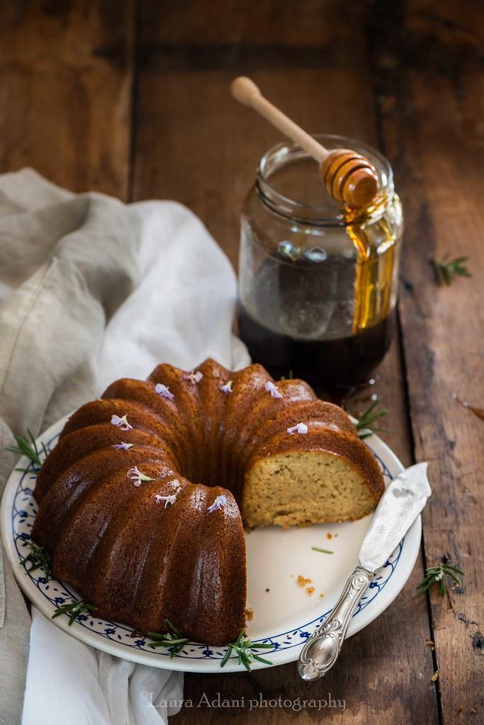 torta rosmarino e miele-3577-4