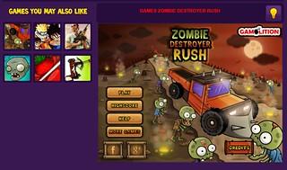 friv4 school update new games