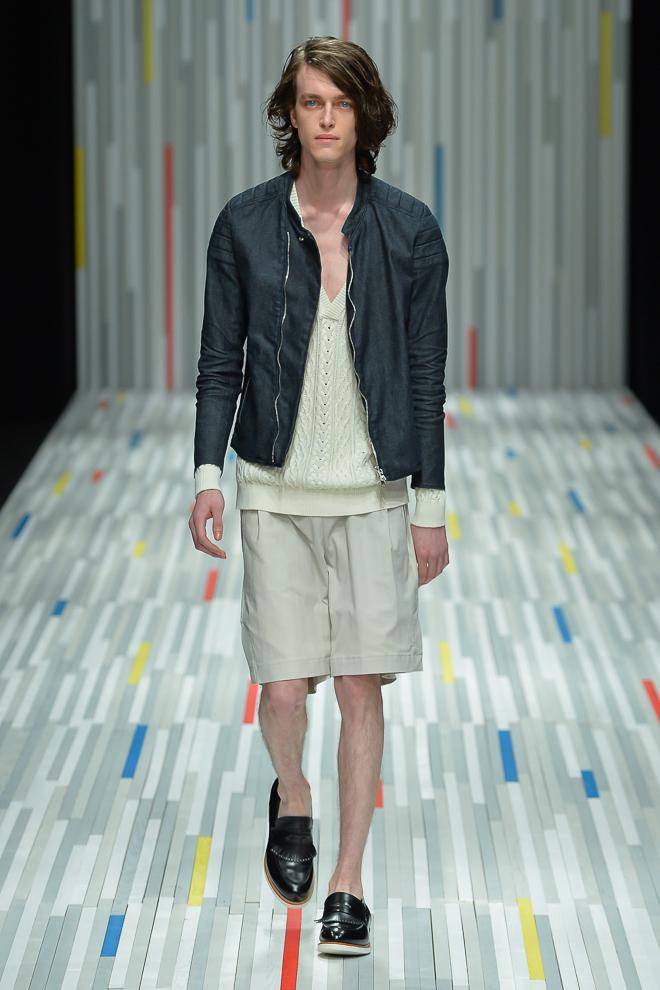SS15 Tokyo FACTOTUM001_Reuben Ramacher(fashionsnap)