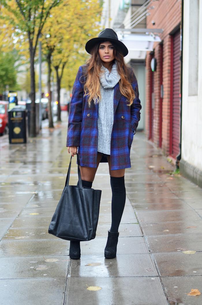 Kavita Does Belfast Belfast Fashion Week She Wears Fashion