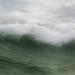 Wave Line II