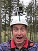 Catawba Meadows - The Beanstalk Journey - Crazy GoPro