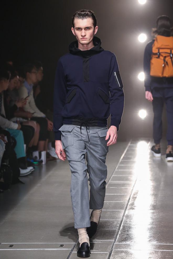 SS15 Tokyo DISCOVERED014_Jacob Bird(fashionsnap)