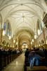 Saturday Evening Mass