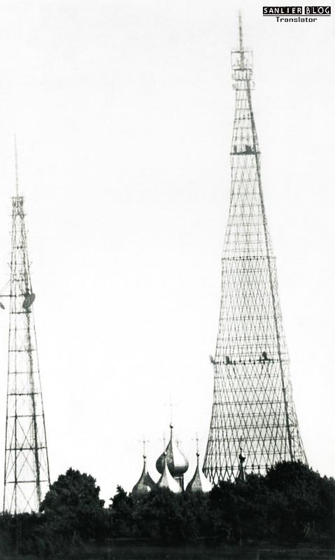德米特里·巴尔特曼茨摄影120