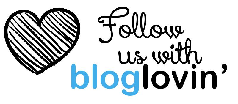 Follow www.NordicFoodLiving.com on bloglovin