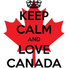#Canada #OttawaStrong