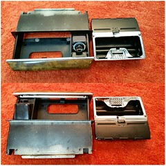 #For#Sale#Used#Parts#Mercedes#Benz#OEM#W126#SClass#alyehliparts#alyehli#UAE#AbuDhabi#AlFalah#City  FOR SALE MERCEDES BENZ OEM USED PARTS :  W126 560SEL ASH TRAY - VERY CLEAN   Weight : 0.60 KGM  Price :  350-/AED Price :  $95-/USD Price :  €75-/EUR  Shi