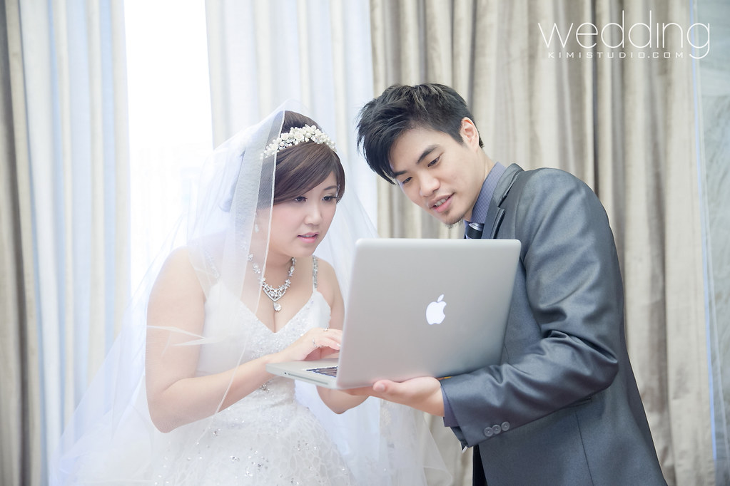 2014.07.05 Wedding Record-084