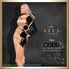 (IMAGE)Nika (c)-AZUL-byMamiJewell