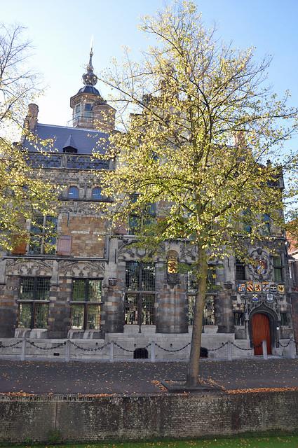 Delft (44)