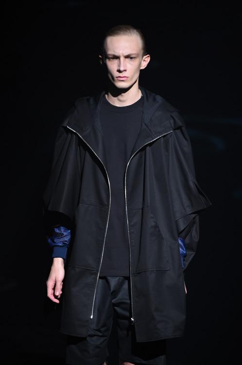 SS15 Tokyo PHIRE WIRE018_Carol Sapinski(Fashion Press)