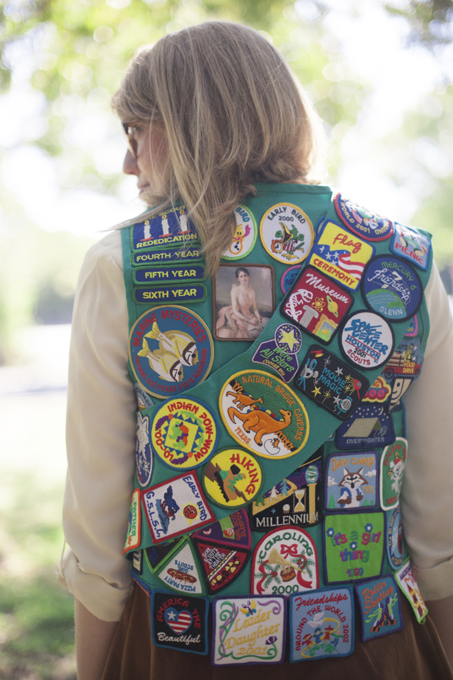 girl-scout4