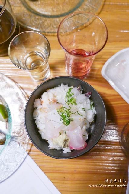 20141026-千葉清酒-1220490