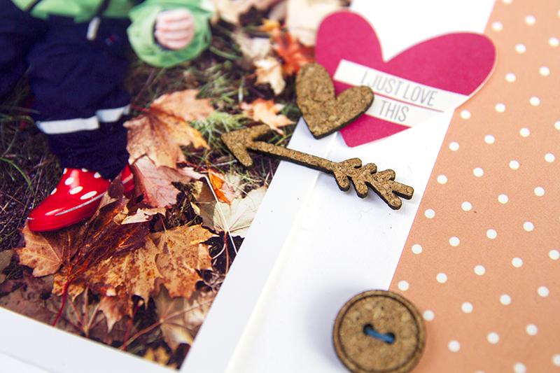 Alex Gadji - I love autumn closeup2