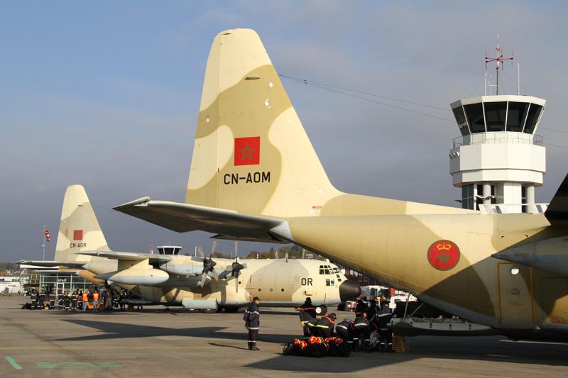 FRA: Photos d'avions de transport - Page 20 15465743359_6833249ffe_o