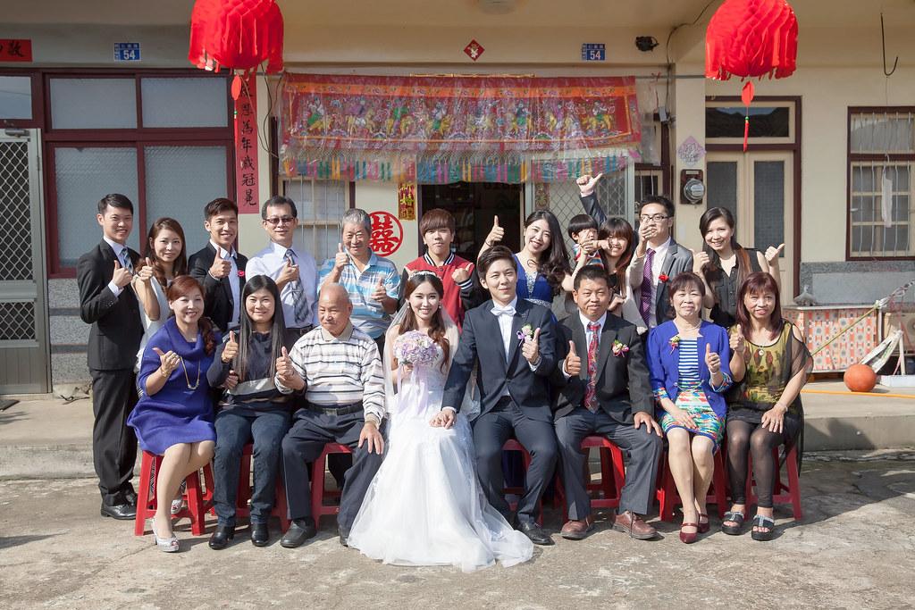 米堤飯店婚宴,米堤飯店婚攝,溪頭米堤,南投婚攝,婚禮記錄,婚攝mars,推薦婚攝,嘛斯影像工作室-022