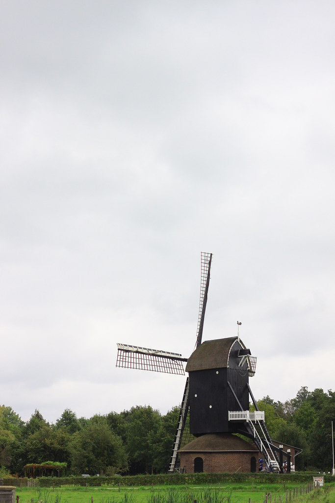 The Netherlands082