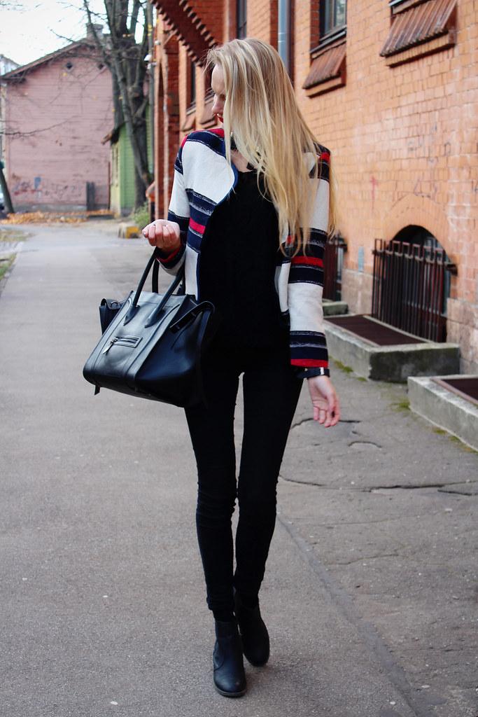 latvia-street-style