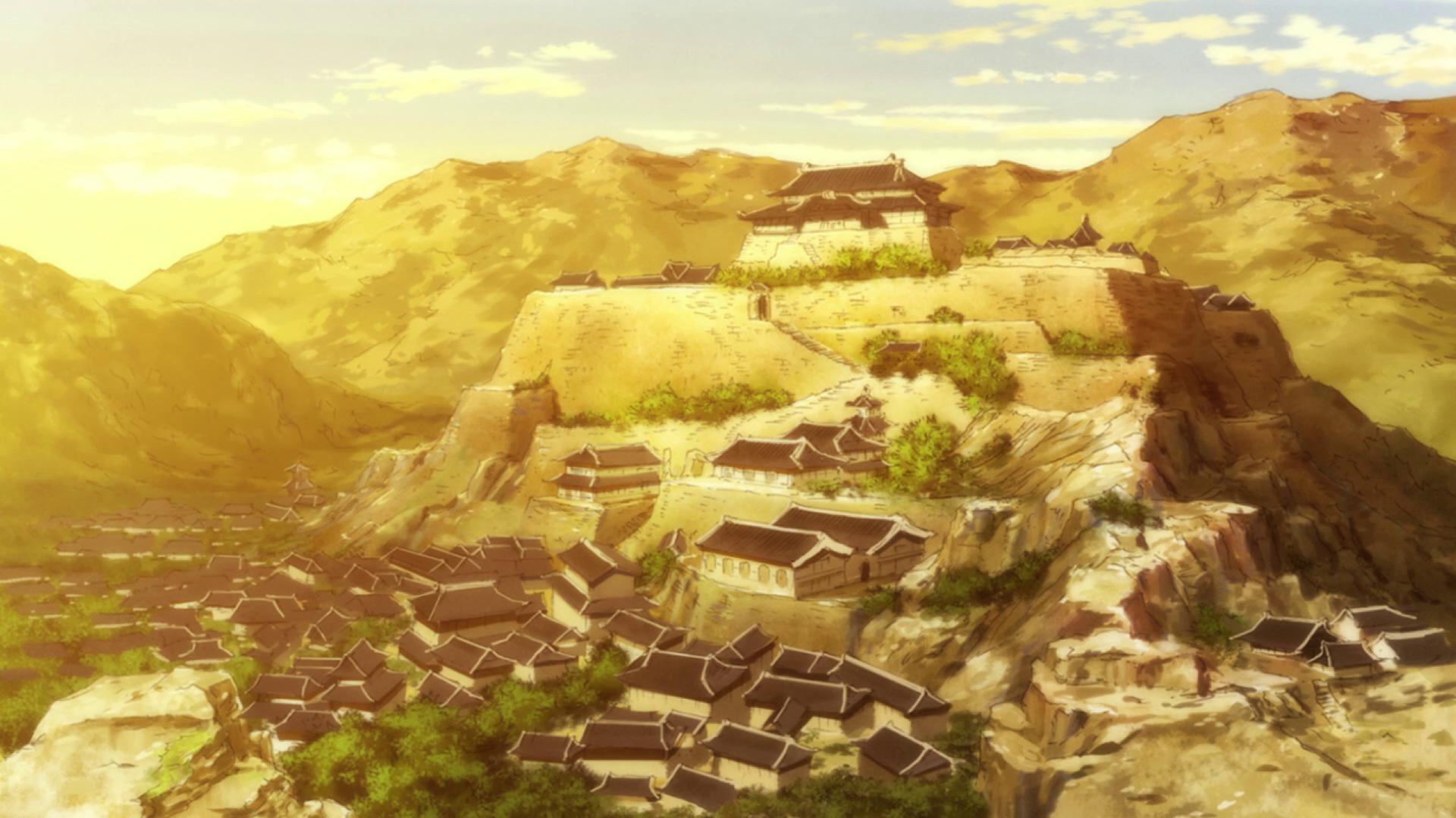 Akatsuki no Yona E04 (26)