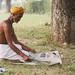 Mayank Austen Soofi posted a photo:Delhi.