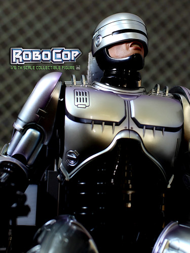 robotcop_010