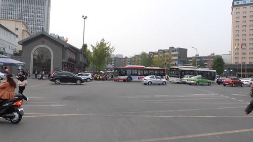 Chengdu-Teil-1-009