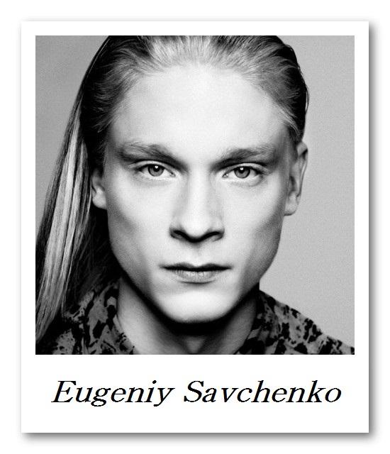 ACTIVA_Eugeniy Savchenko