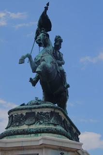 052 Prince Eugene of Savoy
