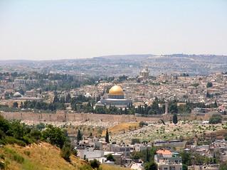 2007 Israel - 0035