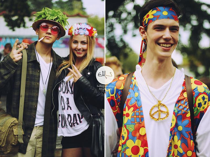 Hippies in town (213) Kopie-horz