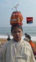 Rai Damodar Puja #panchuka