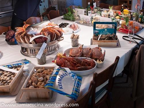 Meeresfrüchtekurs 2014 10 11_5978
