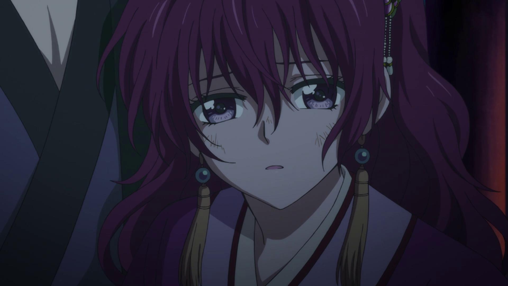 Akatsuki no Yona E02 (26)