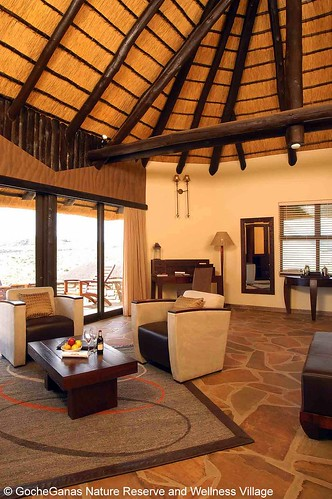africa travel nature pool animals architecture america germany landscape cuisine asia europe russia wildlife culture reserve australia lodge resort adventure swimmingpool experience destination giraffe wilderness fitness spa namibia luxury rhinoceros windhoek wellness gamedrive luxurious untamed gocheganas khomas