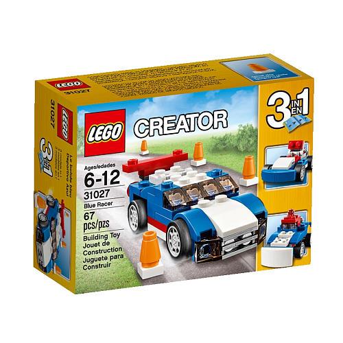 LEGO Creator 31027