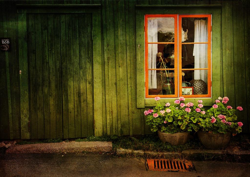 攝影 - Magazine cover