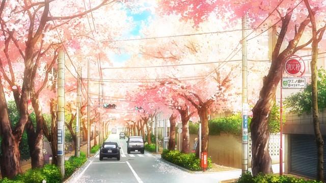 KimiUso ep 1 - image 41