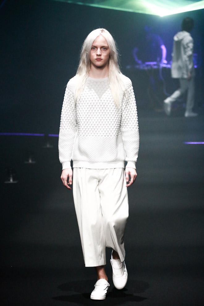 Dylan Fosket3023_SS15 Tokyo LAD MUSICIAN(fashionsnap)