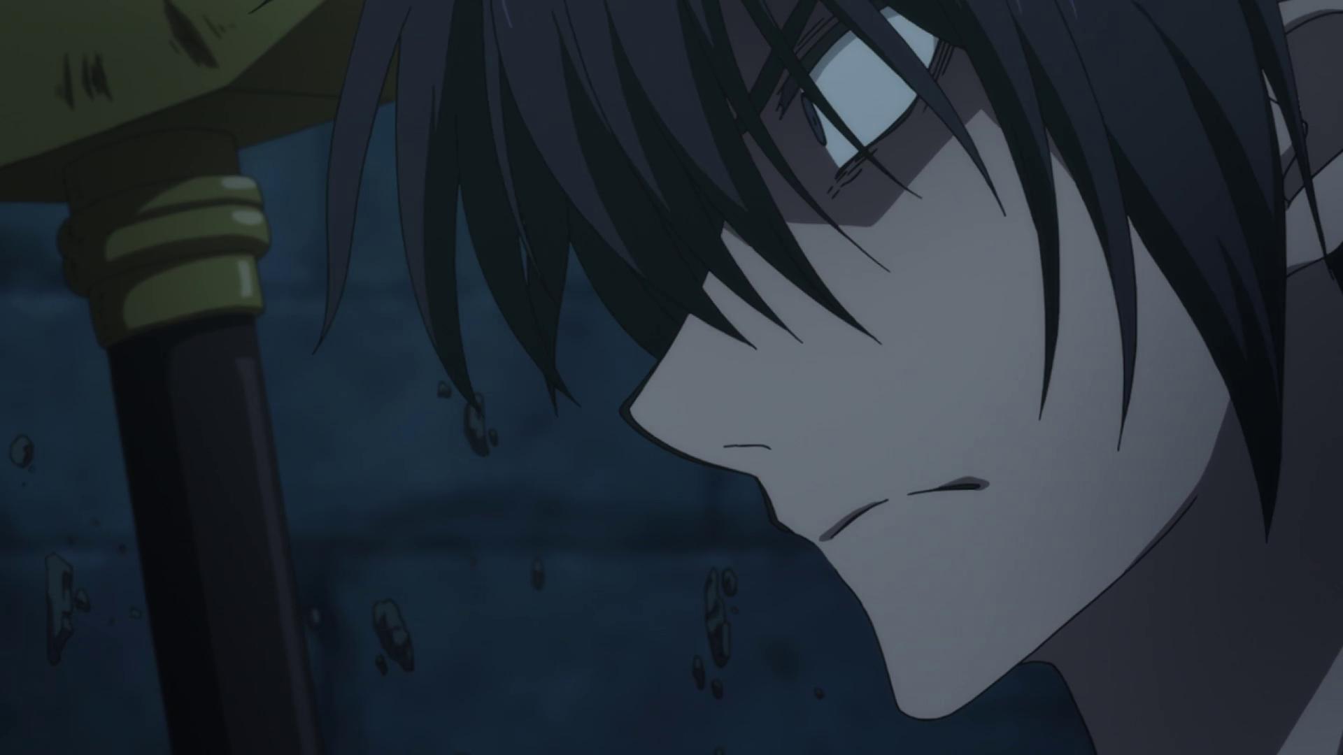 Akatsuki no Yona E02 (17)